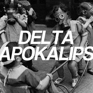 Image for 'Delta Apokalips'