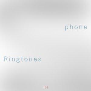Image for 'Phone Ringtones'