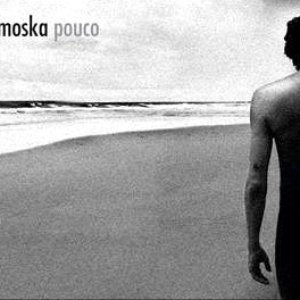 Image for 'Pouco'