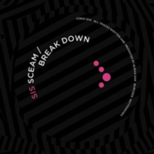 Imagen de 'Scream / Break Down'
