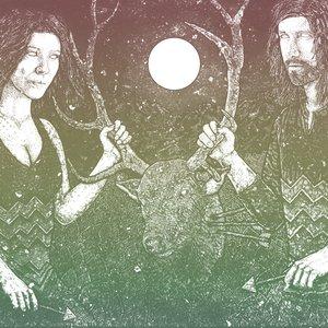 Image for 'Citadels (Instrumental)'