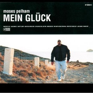 Image for 'Mein Glück'