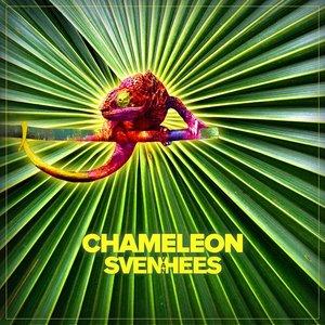 Image for 'Chameleon'