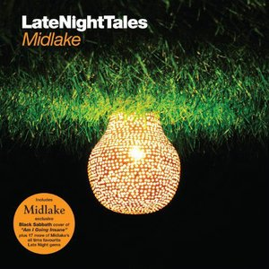 Image for 'Late Night Tales: Midlake'