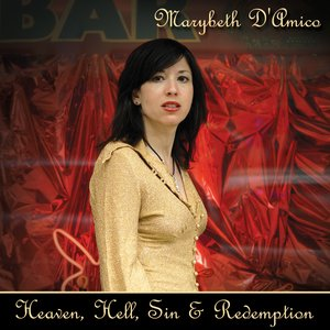 Image for 'Heaven, Hell, Sin & Redemption'