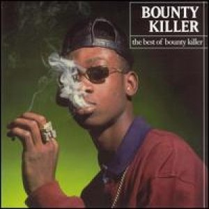 Image for 'Best Of Bounty Killer Vol 2'