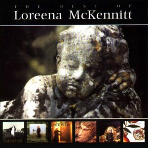 Image for 'The Best of Loreena McKennitt'