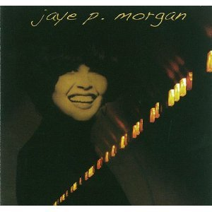 Image for 'Jaye P. Morgan'