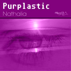 Bild för 'Nathalia EP'