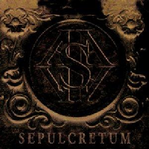 Image for 'Sepulcretum'