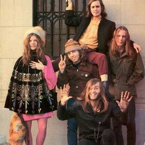 Imagen de 'Big Brother & The Holding Company'