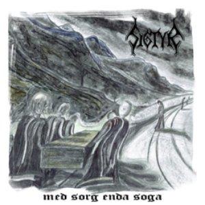 Image for 'Med Sorg Enda Soga'