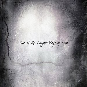 Image for 'One of the Longest Days of Love'