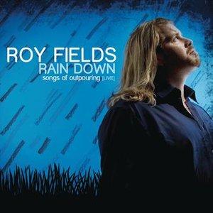 Image for 'Rain Down (Live)'