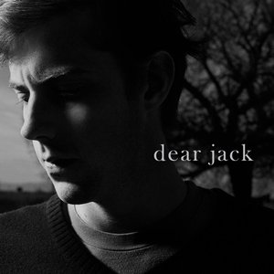 Image for 'The Dear Jack'