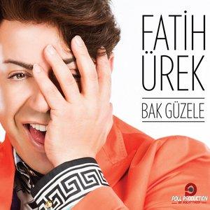 Image for 'Bak Güzele'