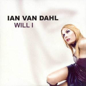 Image for 'Will I'