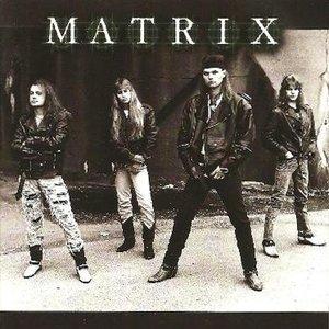 Image for 'Matrix'
