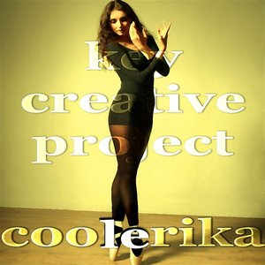 Image for 'Key Creative Project Coolerika'