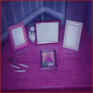 Image for 'Педофил EP'