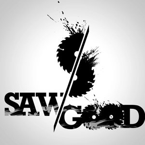 Image for 'Sawgood'