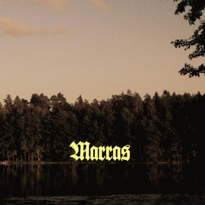 Image for 'Marras'