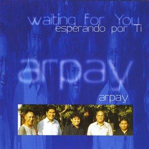 Image for 'Esperando por Ti'