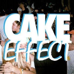 Immagine per 'Cake Effect'