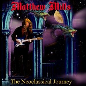 Imagen de 'The Neoclassical Journey (remastered)'