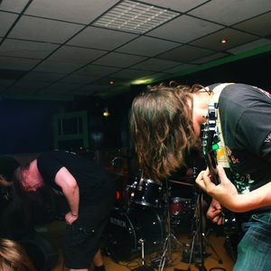 Image for 'Brutal Assault'