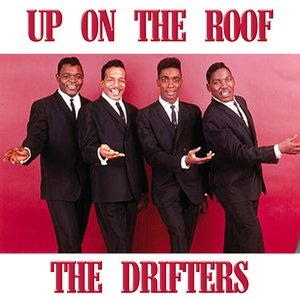 Image for 'Up On The Roof'