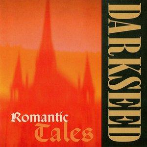 Image pour 'Romantic Tales'