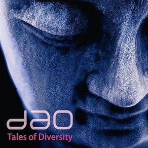 Image for 'Tales of Diversity'