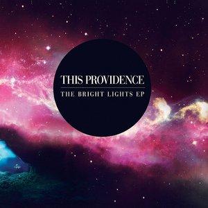 Imagen de 'The Bright Lights EP'
