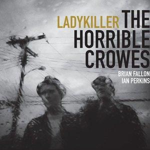 Image pour 'Ladykiller'