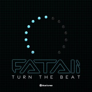 Image pour 'Turn the Beat'