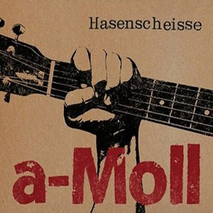 Image for 'a-Moll'
