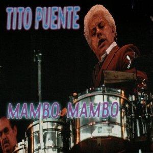Image pour 'Mambo Mambo'