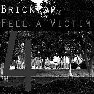 Image for 'Fell a Victim'