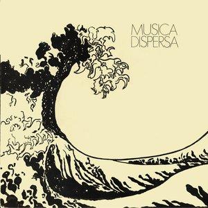 Image for 'Música Dispersa'