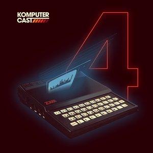 Image for 'Komputer Cast 4'