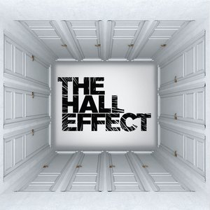 Image for 'The Hall Effect'