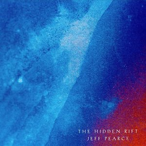 Image for 'The Hidden Sky'