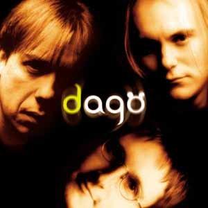 Image pour 'Dagö'