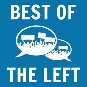 Image pour 'BestOfTheLeft.com'