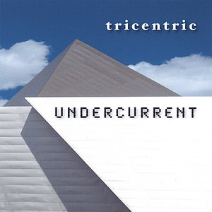 Image for 'Tricentric'