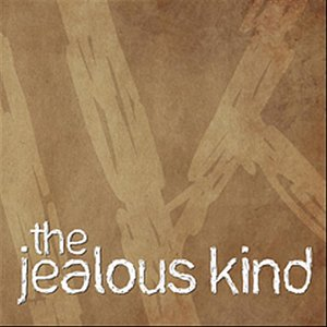 Image for 'The Jealous Kind'