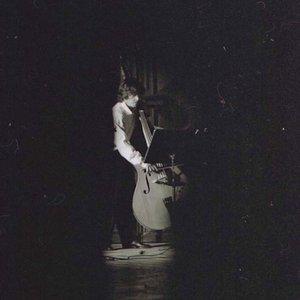 Image for 'Stefano Scodanibbio'