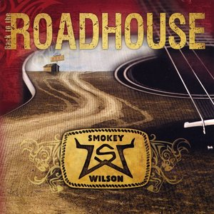 Image for 'Back to the Roadhouse'
