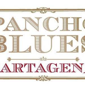 Image for 'Pancho Blues Cartagena'